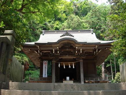 1 御霊神社.jpg