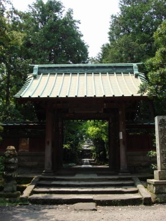 4 寿福寺山門.jpg
