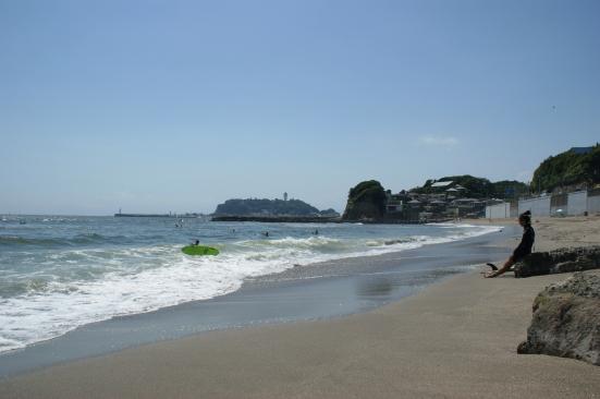 6 七里ガ浜.jpg