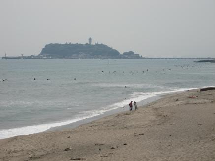 9 江ノ島.jpg